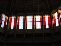 Fensterring