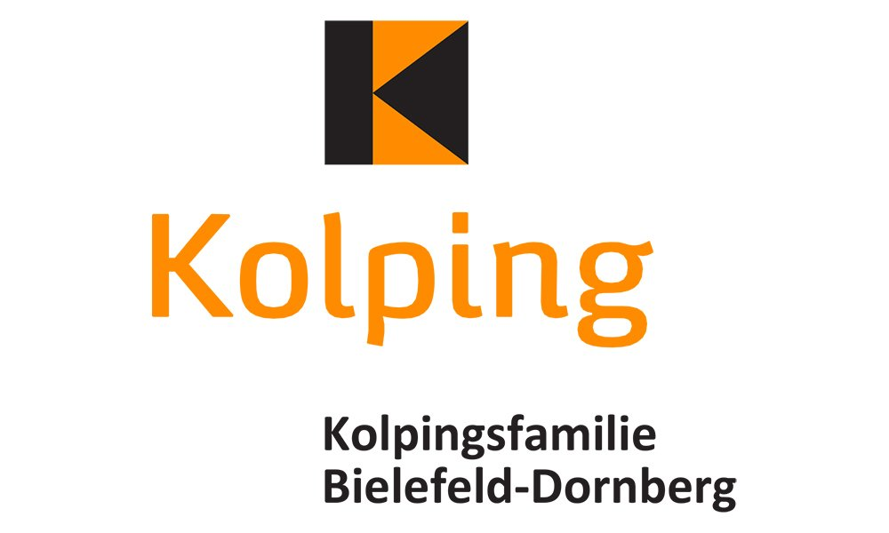 Kolpingsfamilie Bielefeld-Dornberg 2020