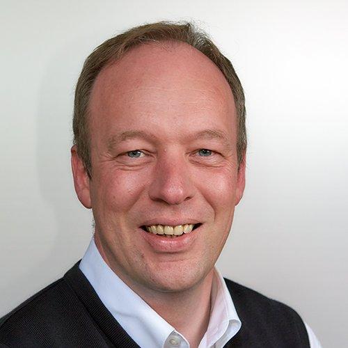 Hans-Jürgen Kötemann