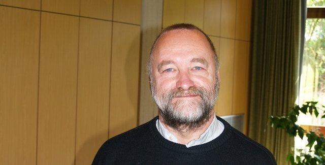Dechant Klaus Fussy hat seinen Rücktritt erklärt