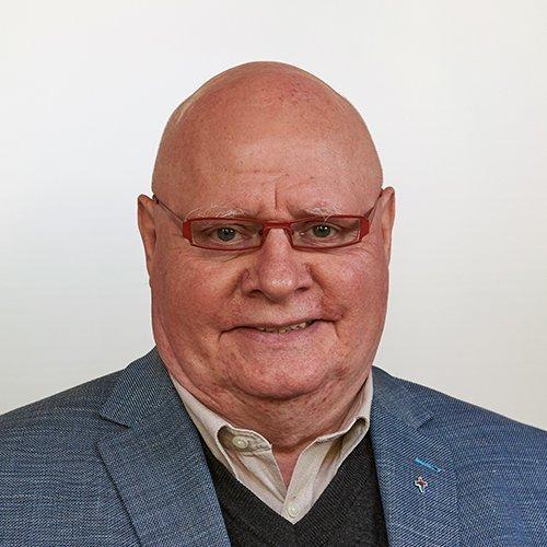 Walter Bänfer