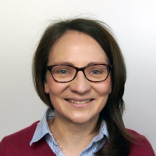 Christina Brunke