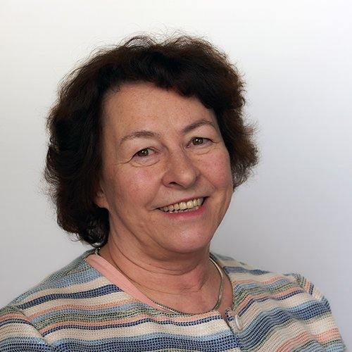 Barbara Erdmeier