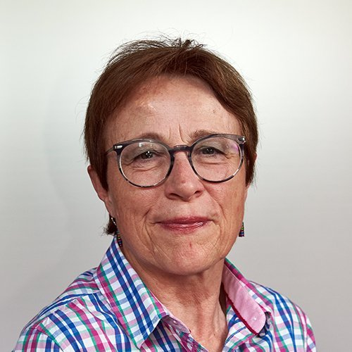 Martina Flick