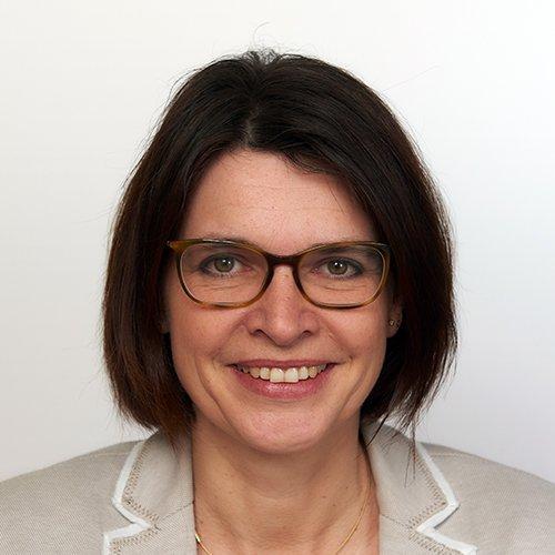 Daniela Frank-Henschke