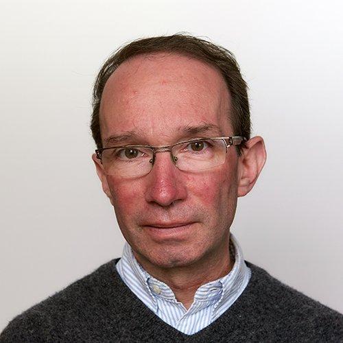 Stefan Gulde