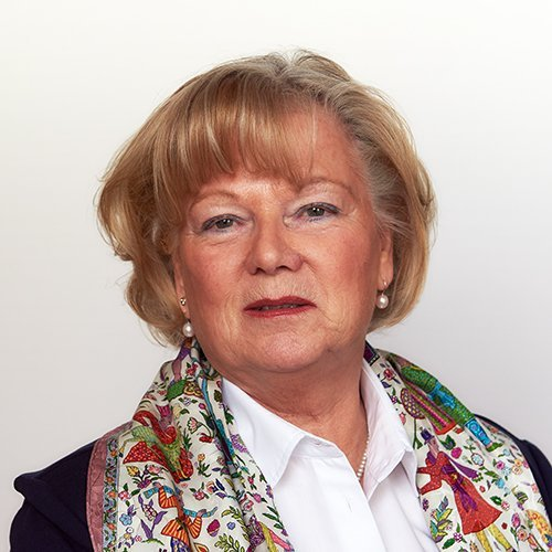 Elisabeth Jost