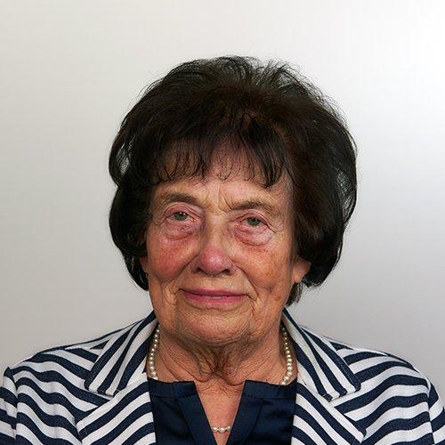 Hildegard Loos