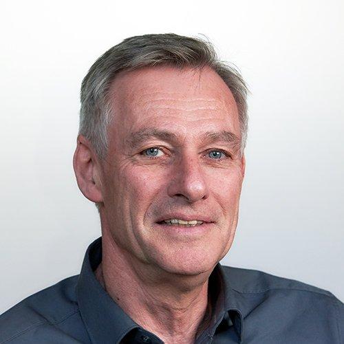 Wolfgang Markiewicz