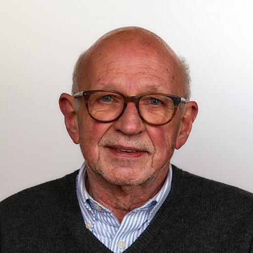 Manfred Matheisen