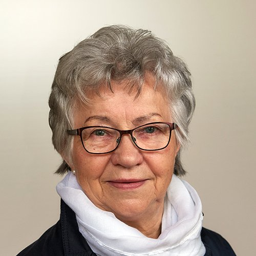 Maria Pantel