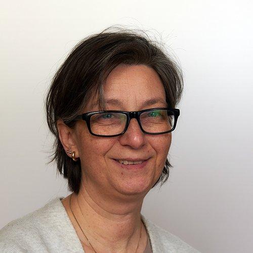 Simone Riedel
