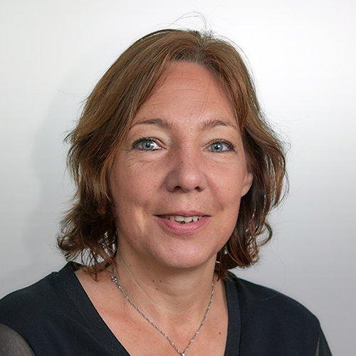 Stefanie Jänsch