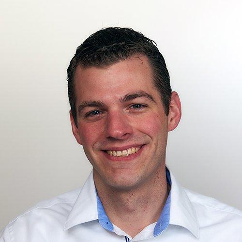 André Steltig