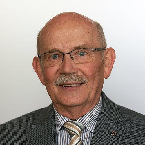 Arnold Winkler