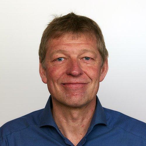 Thomas Zinn