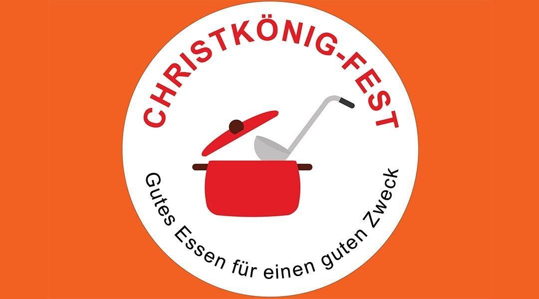 Christkönig-Fest