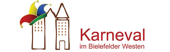 Karneval im Bielefelder Westen! 8.2.2020 | 19.00 Uhr | Gemeindehaus Christkönig