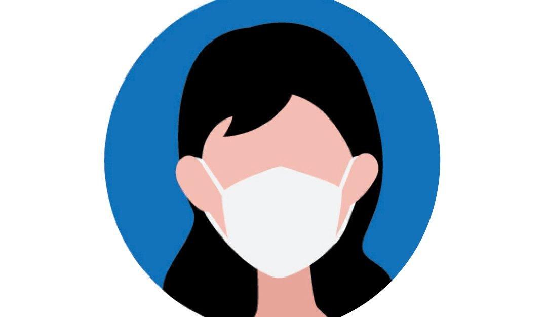 Christkönig: Übersicht Gesundheits- und Infektionsschutz