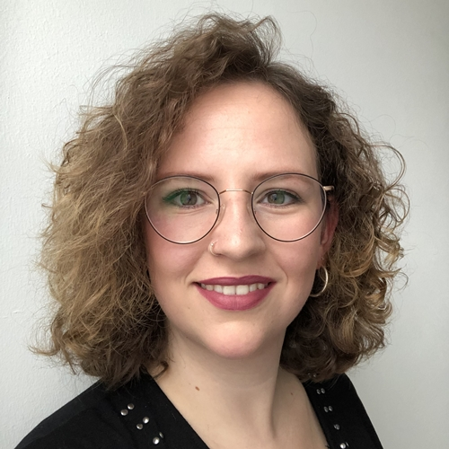Adina Hollenhorst