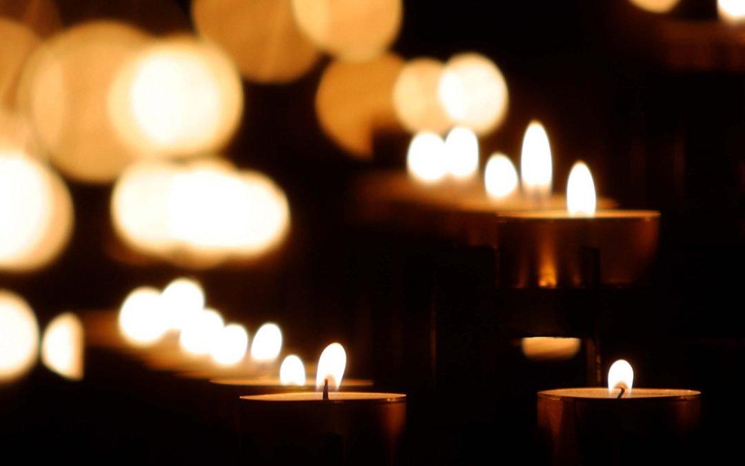 Absage der ökumenischen Outdoor-Weihnachtsgottesdienste in Jöllenbeck